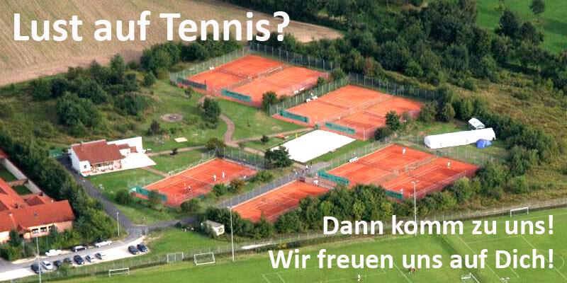 2021_Lust-auf-Tennis