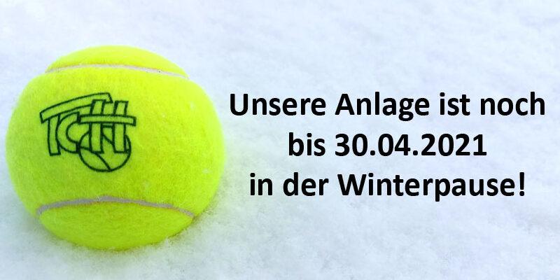 2021_TCH-Winterpause_Schnee